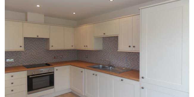 £600 per Calendar Month, 2 Bedroom Apartment To Rent in Norton, TS20