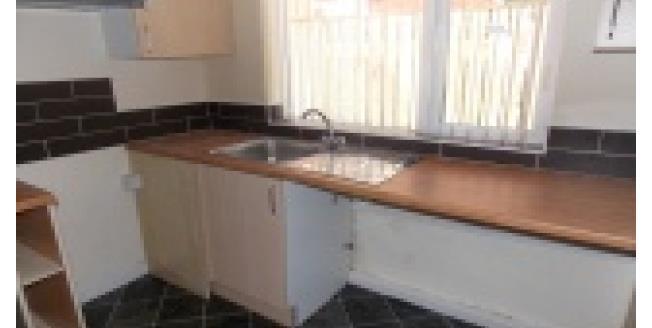 £300 per Calendar Month, 1 Bedroom Flat To Rent in Grangetown, TS6