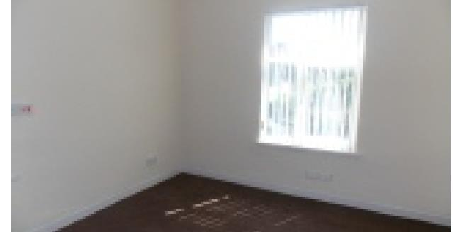 £300 per Calendar Month, Flat To Rent in Middlesbrough, TS6