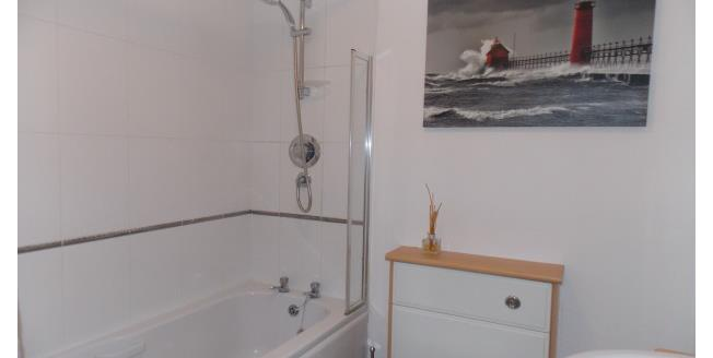 £450 per Calendar Month, 1 Bedroom Apartment To Rent in Stockton-on-Tees, TS18