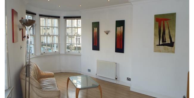£500 per Calendar Month, 2 Bedroom Apartment To Rent in Sowerby Bridge, HX6