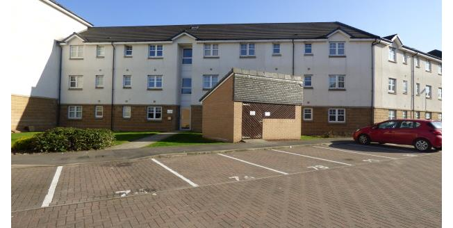 £650 per Calendar Month, 3 Bedroom Apartment To Rent in Stockton-on-Tees, TS17