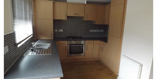 £625 per Calendar Month, 4 Bedroom House To Rent in Stockton-on-Tees, TS17