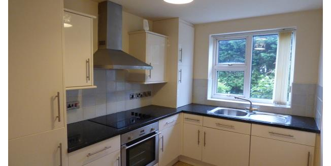 £450 per Calendar Month, 2 Bedroom Apartment To Rent in Stockton-on-Tees, TS20