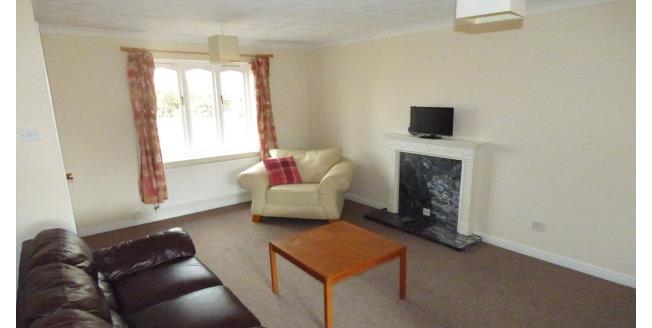 £500 per Calendar Month, 3 Bedroom House To Rent in Stockton-on-Tees, TS17