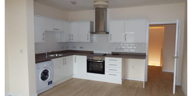 £475 per Calendar Month, 1 Bedroom Flat To Rent in Bolton, BL7