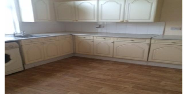 £500 per Calendar Month, 2 Bedroom House To Rent in Horwich, BL6