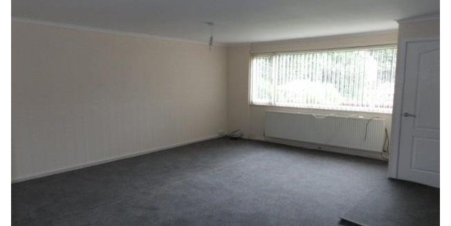 £650 per Calendar Month, 3 Bedroom House To Rent in Bolton, BL2