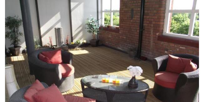 £700 per Calendar Month, 2 Bedroom Apartment To Rent in Bolton, BL1