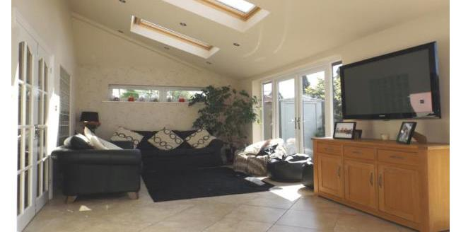 £1,950 per Calendar Month, 5 Bedroom Detached House To Rent in Charnock Richard, PR7
