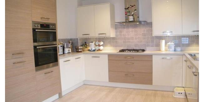 £1,450 per Calendar Month, 3 Bedroom House To Rent in West Timperley, WA14
