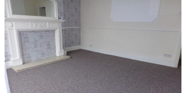 £350 per Calendar Month, 2 Bedroom House To Rent in Burnley, BB10