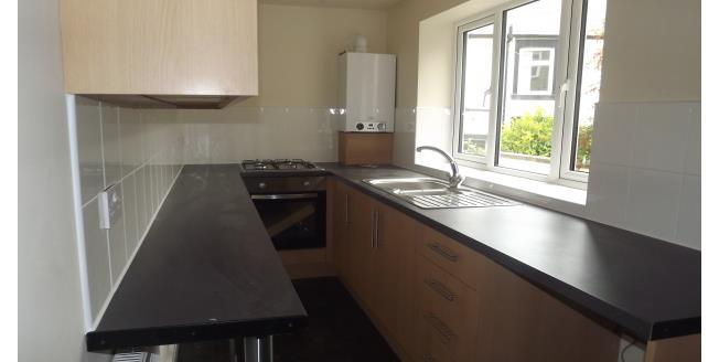 £400 per Calendar Month, 2 Bedroom House To Rent in Burnley, BB12