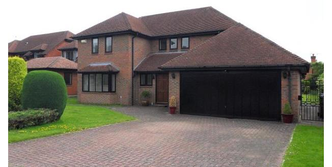 £1,875 per Calendar Month, 4 Bedroom House To Rent in Newcastle upon Tyne, NE3