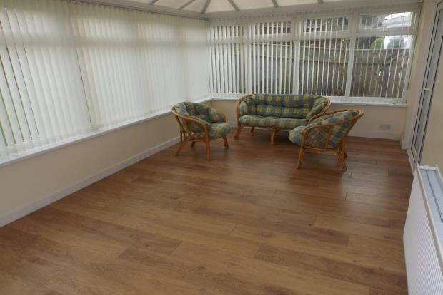 4 Bedroom Detached House In Newcastle Upon Tyne For 1000 Pcm