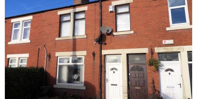 £450 per Calendar Month, 2 Bedroom Flat To Rent in Hazlerigg, NE13