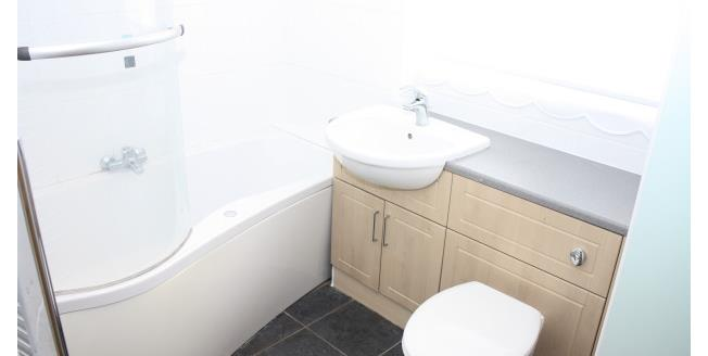 £850 per Calendar Month, 3 Bedroom House To Rent in Newcastle upon Tyne, NE3
