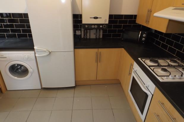 4 Bedroom House To Rent In Newcastle Upon Tyne For 230 Per Calendar Month Calculated