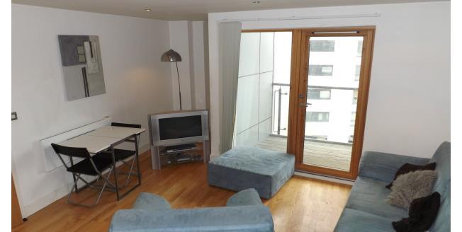 £875 per Calendar Month, 2 Bedroom Apartment To Rent in Hunslet, LS10