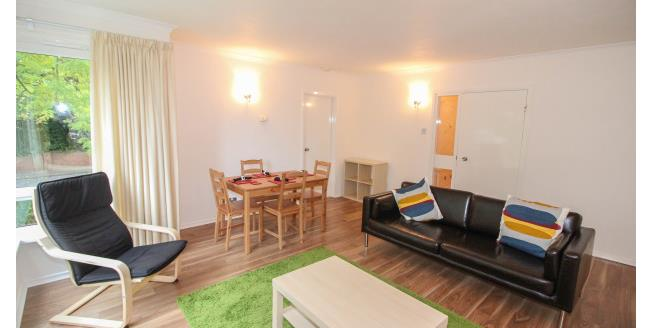 £800 per Calendar Month, 2 Bedroom Apartment To Rent in Newcastle upon Tyne, NE2