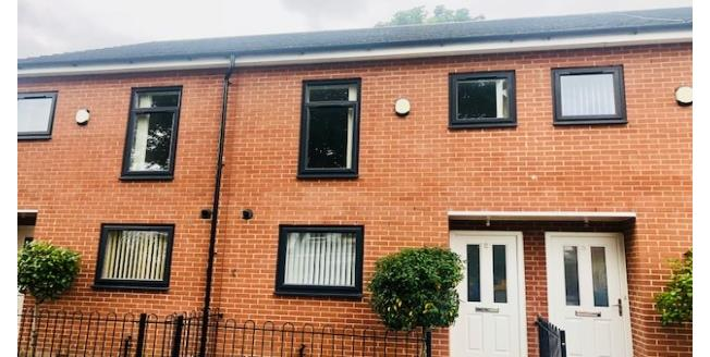 £700 per Calendar Month, 3 Bedroom House To Rent in Manchester, M27
