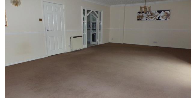 £650 per Calendar Month, 2 Bedroom Apartment To Rent in Ashton-on-Ribble, PR2