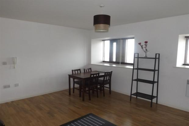 2 Bedroom Apartment To Rent In Preston For 600 Per Calendar Month