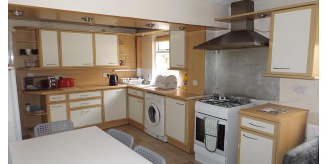£350 per Calendar Month, 1 Bedroom House To Rent in Preston, PR1