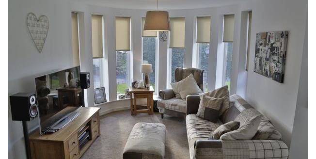 £550 per Calendar Month, 2 Bedroom House To Rent in Preston, PR1