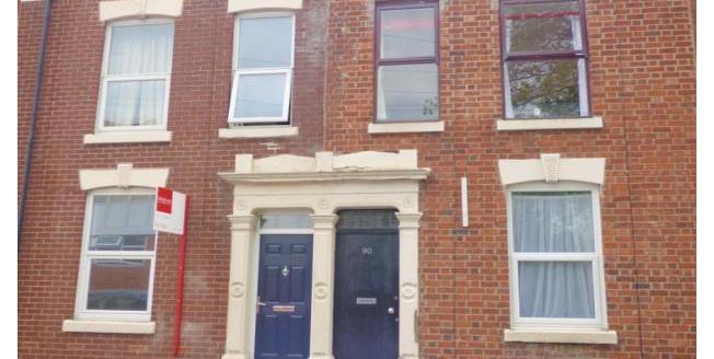 £350 per Calendar Month, 1 Bedroom Apartment To Rent in Preston, PR1