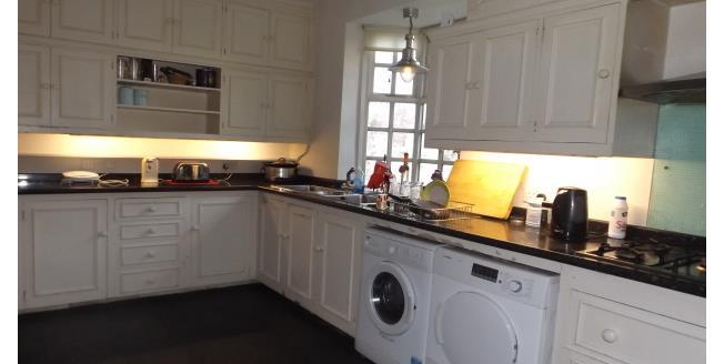 £346  per Calendar Month (Calculated), 1 Bedroom Apartment To Rent in Preston, PR1