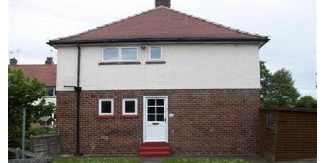 £575 per Calendar Month, 2 Bedroom Apartment To Rent in Ripon, HG4