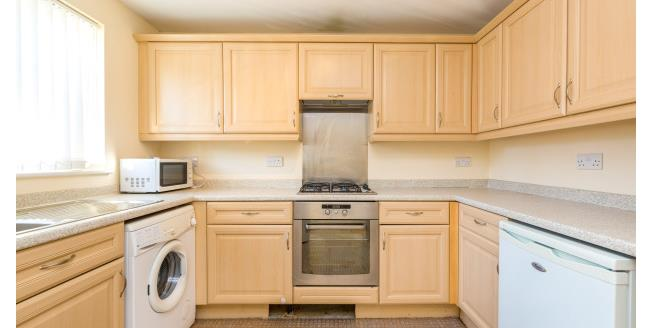 £550 per Calendar Month, 3 Bedroom Terraced House To Rent in Wingate, TS28