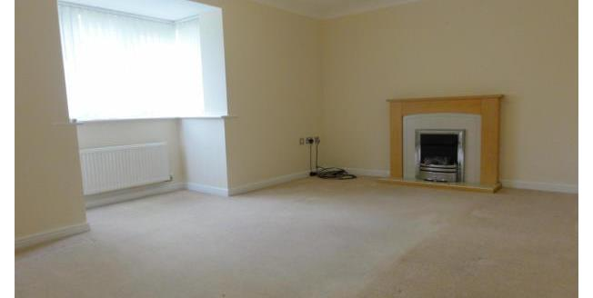 £750 per Calendar Month, 3 Bedroom Terraced House To Rent in Durham, DH1