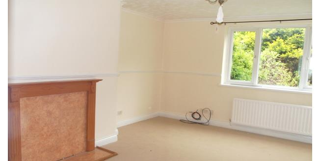 £375 per Calendar Month, 3 Bedroom House To Rent in Horden, SR8