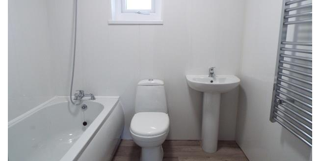 £450 per Calendar Month, 2 Bedroom Terraced House To Rent in Langley Park, DH7