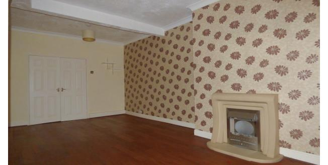 £375 per Calendar Month, 2 Bedroom House To Rent in Sherburn Village, DH6
