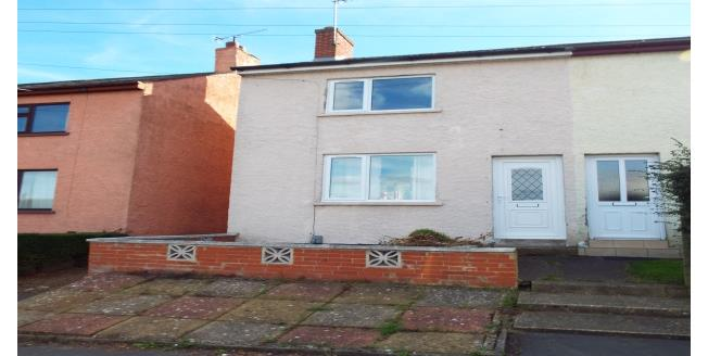 £850 per Calendar Month, 3 Bedroom House To Rent in Newmarket, CB8