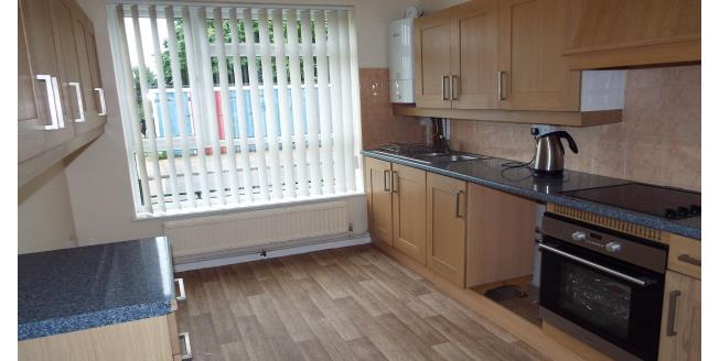 £625 per Calendar Month, 2 Bedroom Apartment To Rent in Norwich, NR2