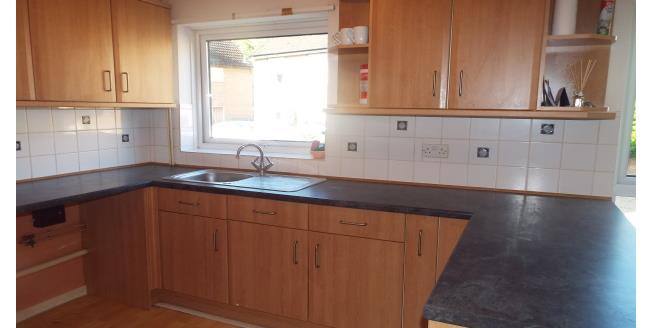 £300 per Calendar Month, 1 Bedroom Apartment To Rent in Norwich, NR5