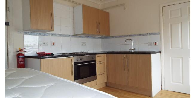 £350 per Calendar Month, Flat To Rent in Great Yarmouth, NR30