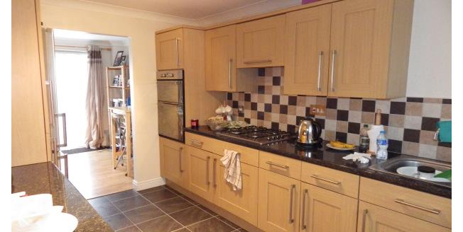 £495 per Calendar Month, 1 Bedroom Apartment To Rent in Bracknell, RG12