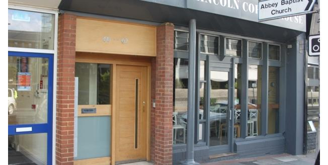 £850 per Calendar Month, 1 Bedroom Apartment To Rent in Reading, RG1