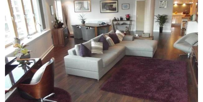 £2,000 per Calendar Month, 2 Bedroom Apartment To Rent in Bristol, BS1