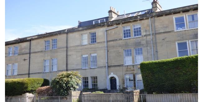 £3,600 per Calendar Month, 6 Bedroom House To Rent in Bath, BA2