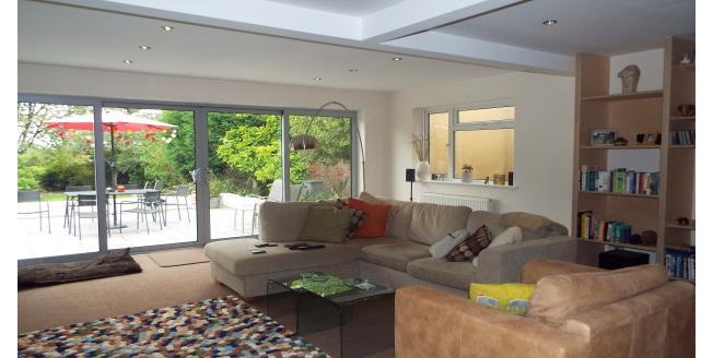 £575 per Calendar Month, 1 Bedroom Apartment To Rent in Tamworth, B79