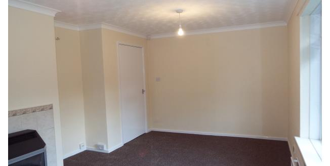 £600 per Calendar Month, 2 Bedroom Maisonette Apartment To Rent in Burntwood, WS7