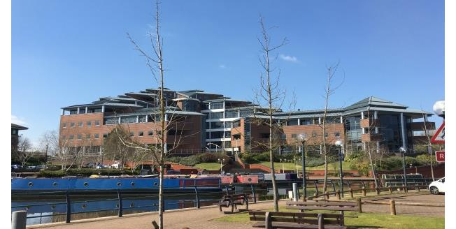 £525 per Calendar Month, 1 Bedroom Apartment To Rent in Brierley Hill, DY5