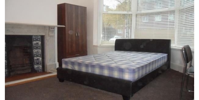£4,160 per Calendar Month, 8 Bedroom House To Rent in Birmingham, B16