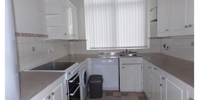 £700 per Calendar Month, 1 Bedroom Apartment To Rent in Liverpool, L18